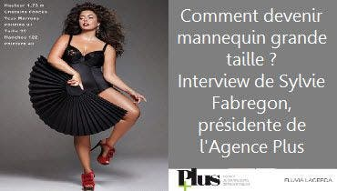 Rencontre agence mannequin