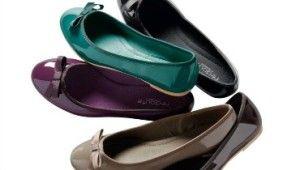 Chaussures Sur Taille Aujourd'hui Grande Pour L CastalunaDes D9WHIYE2
