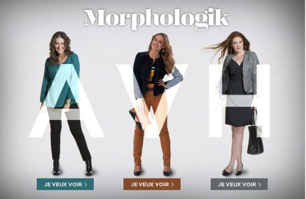 Mode Magazine Grande Taille Du Ma Spécialiste qOZ8wxB