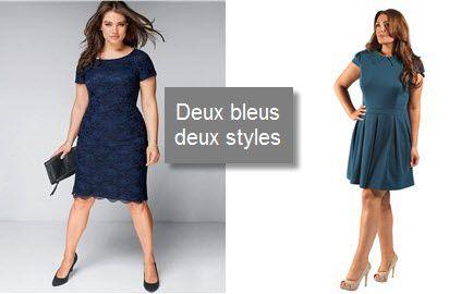 Couleur chaussures avec robe bleu marine robes l gantes pour 2018 - Quelle couleur avec pantalon bleu marine ...