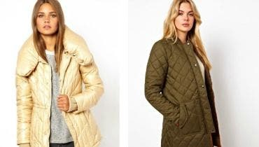 80b6de6a61a7 Manteau grande taille femme sur Ma-grande-Taille.com - Page 2
