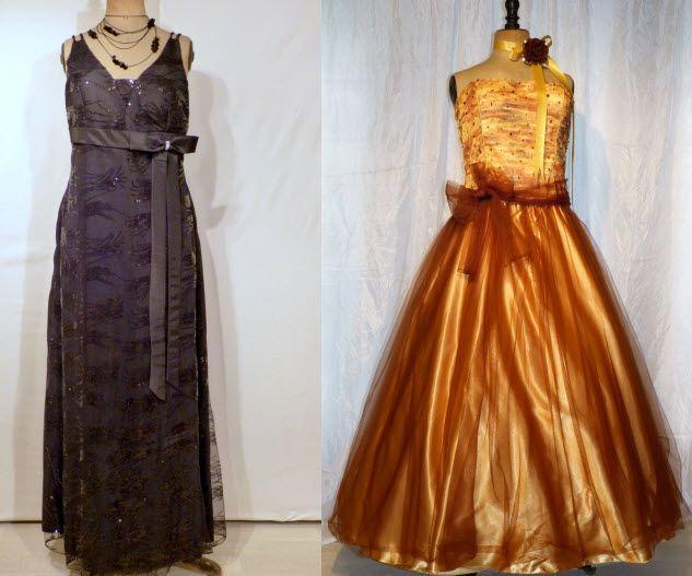Location robe de soiree grande taille bruxelles