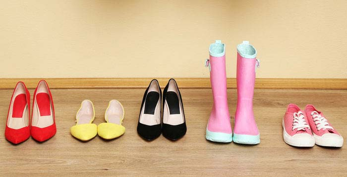 Soldes chaussures grande taille femme aaae2d5b8a9
