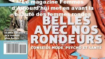 Femmes divorcées algerie