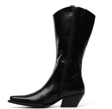 folles de chaussures 3 paires qu 39 on voudrait voir aux. Black Bedroom Furniture Sets. Home Design Ideas