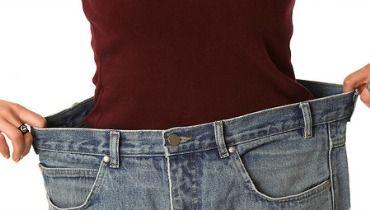 Gel pour détox 3 jours perte de poids