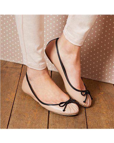 latest discount preview of good looking 5 bonnes adresses pour trouver des chaussures pieds larges ...