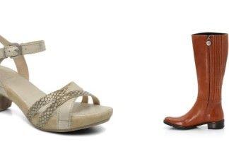 chaussure femme pour pied tres large. Black Bedroom Furniture Sets. Home Design Ideas