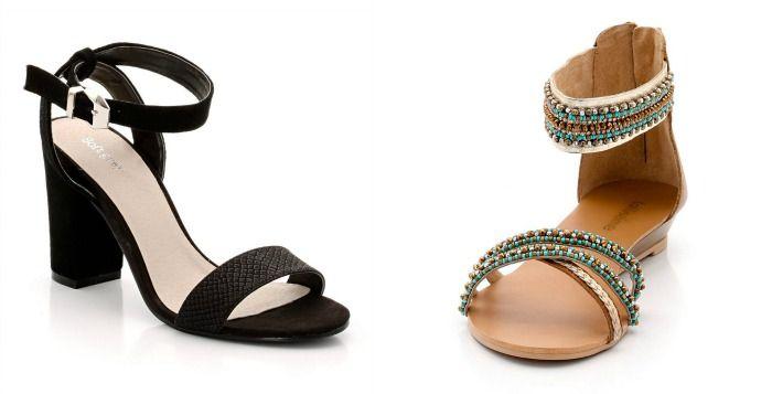 YUCH Sandales Femmes Belles Et Élégantes Et Creux des Chaussures De Femmes,Yin,36