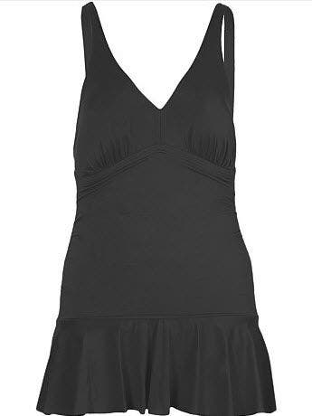 robes feminines maillot bain grande taille pas cher. Black Bedroom Furniture Sets. Home Design Ideas
