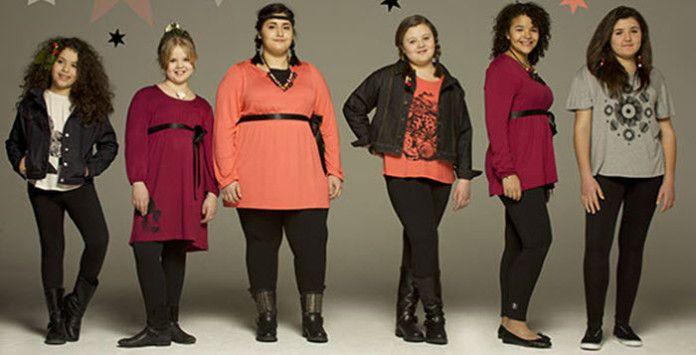 Santé adolescent emplois adolescent vêtements