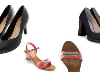 chaussures grande taille femme grandes pointures et ou pieds larges. Black Bedroom Furniture Sets. Home Design Ideas