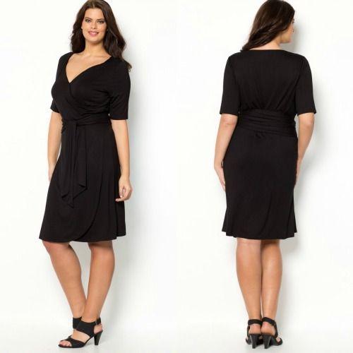 robe cache coeur noire. Black Bedroom Furniture Sets. Home Design Ideas