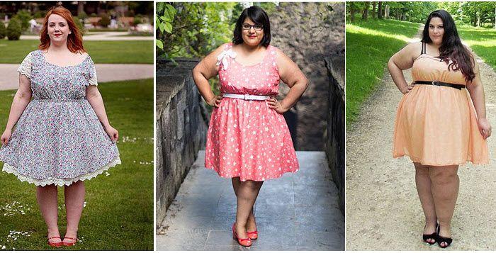 Que pensez vous des robes créées par 3 blogueuses pour Kiabi ?