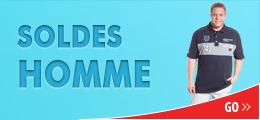 Soldes T 2014 C 39 Est Parti Du 25 Juin Au 29 Juillet