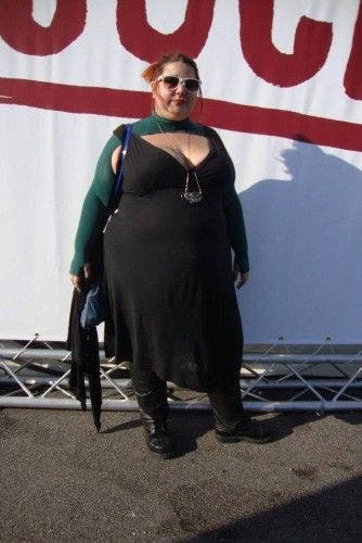 Lesbienne a grosse poitrine-6172