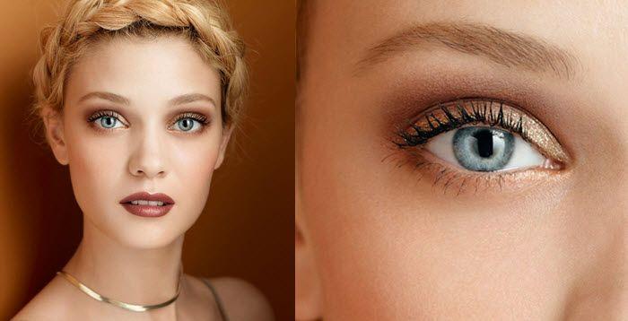Maquillage Le Teint Dor 233 Must Have De L 233 T 233 En 5 Mn