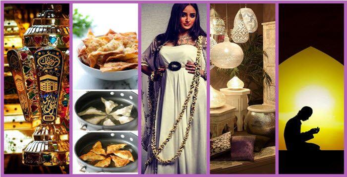 rondissima les femmes rondes marocaines ont leur site. Black Bedroom Furniture Sets. Home Design Ideas