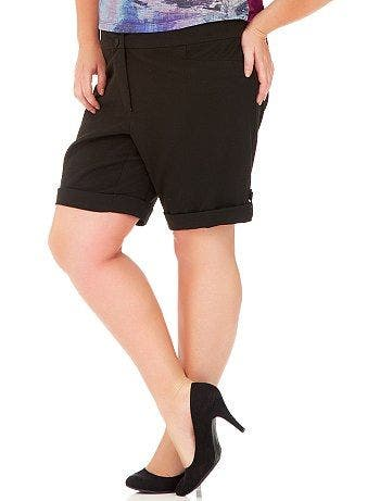 8f3a3fe103c1b8 short taille 50 femme