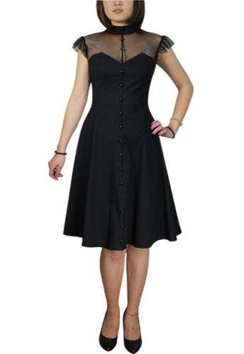 Vêtements Gothiques Et Taille En Pin Trouver Up Des Où Grande EqZx1tw4nW