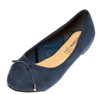 enfin des chaussures pour pieds larges pas ch res. Black Bedroom Furniture Sets. Home Design Ideas