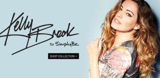 Kelly-Brook-Simply-Be