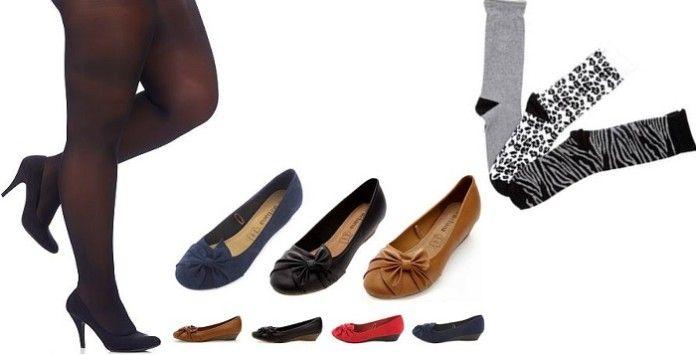 2d27173c67c Enfin des chaussures pour pieds larges pas chères !