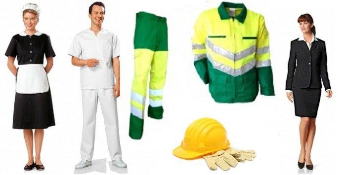 En De Les Taille Grande Vêtements Travail Adresses UEnxqC