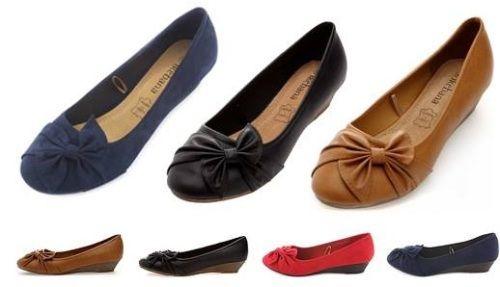 chaussures grande taille femme pied large. Black Bedroom Furniture Sets. Home Design Ideas