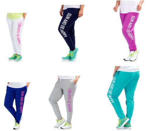 9bbf77e638a300 pantalon de jogging femme grande taille,jogging grande taille femme ...