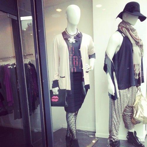 women curves boutique grande taille femmes (4)