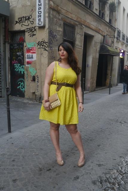 Le Blog de Ciao Bella Blog-Ciao-bella-1