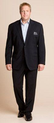 De Taille Vêtements Business Grande C amp;a Homme qIZ5zZw