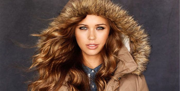Grande 201510 Hiver Taille Manteau Must Have ulK3F5T1Jc