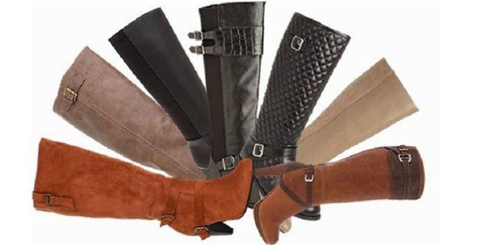 Boot Shoe S Societe Com