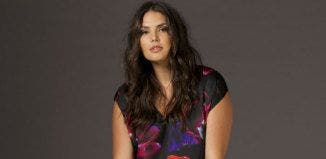 Wallis-collection-grande-taille