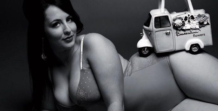 Erotique femmes massage erotique finistere