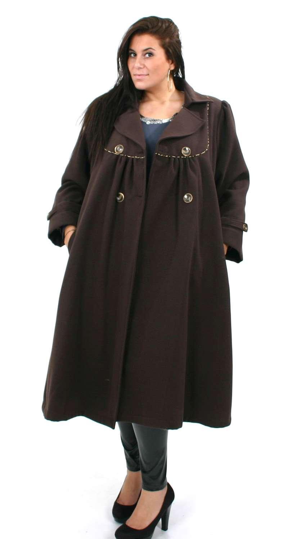 La Mode Grande Taille Pour Toutes Les Femmes Jusquau 64 2015 Personal Blog