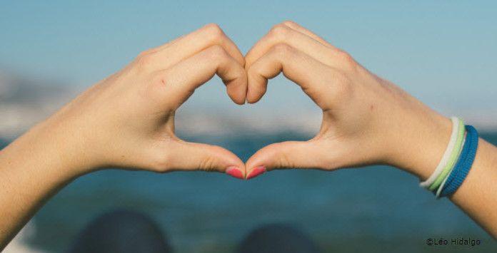 Site de rencontre pour trouver l'amour