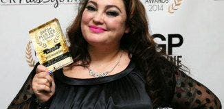 British-plus-size-awards-2014