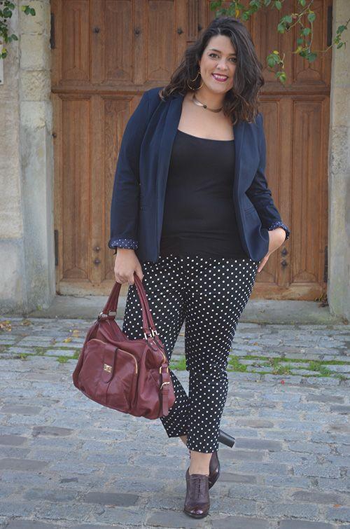Le Blog de Ciao Bella Aurelie-giot