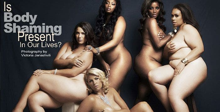 body-shaming-plus-size
