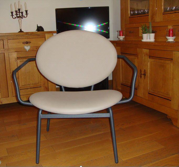 enfin une chaise pour personnes ob 232 ses solide et confortable
