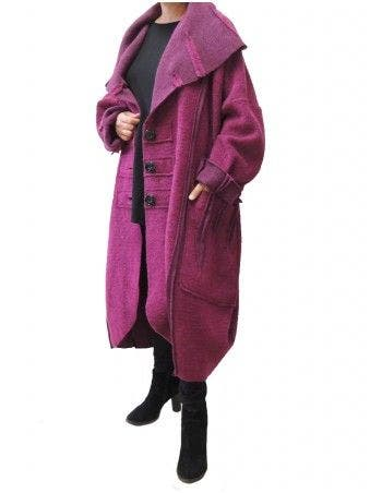 la chasse au manteau grande taille est ouverte. Black Bedroom Furniture Sets. Home Design Ideas
