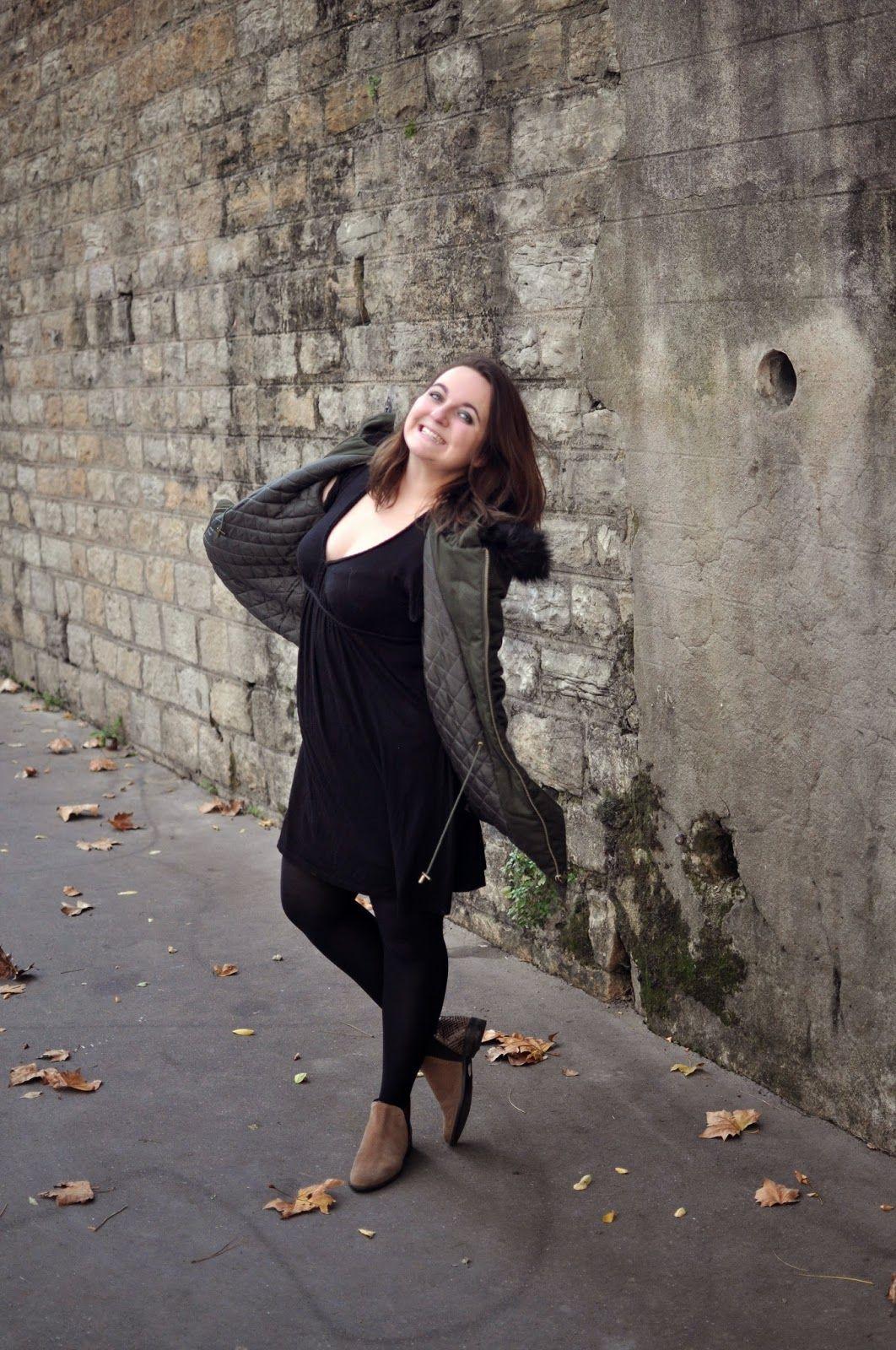 Berenice balsamik