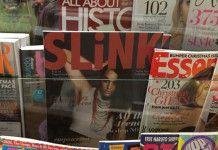 magazine-sortie-slink