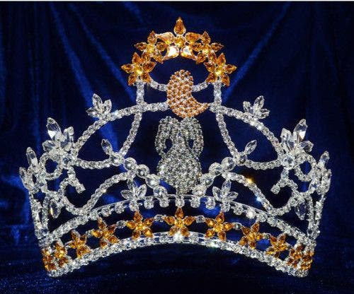 miss ronde france 2015 2