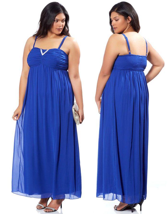 Kiabi robe soiree grande taille