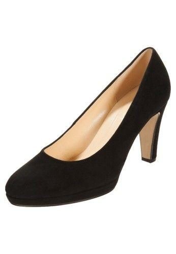 chaussures femmes zolando ladies walking sandals. Black Bedroom Furniture Sets. Home Design Ideas