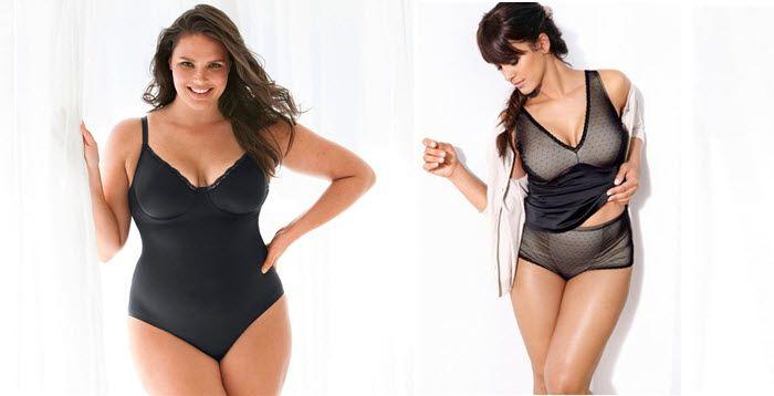 Adam et Eve est la Boutique en ligne de lingerie, mode et ...